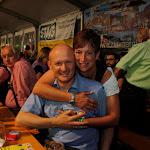 Weinfest_2015 (375).JPG