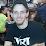 Aaron Benson's profile photo