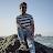 Pranay Sethi avatar image