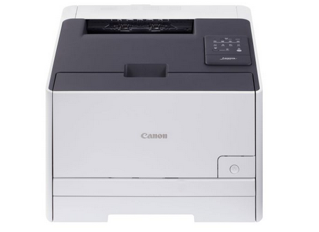 Free Canon imageclass Lbp7110cw Driver Download for free