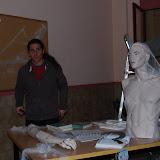 Passatge del Terror 2009 - DSC_0091.JPG