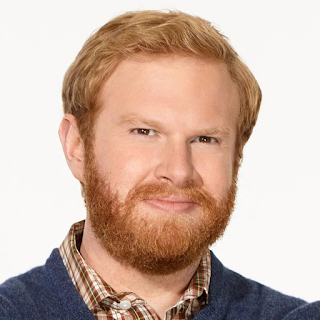 Henry Zebrowski Net Worth, Income, Salary, Earnings, Biography, How much money make?