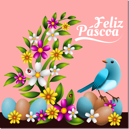 happy_easter_card_180320172_inkscape