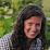 Rebecca Ginsberg's profile photo