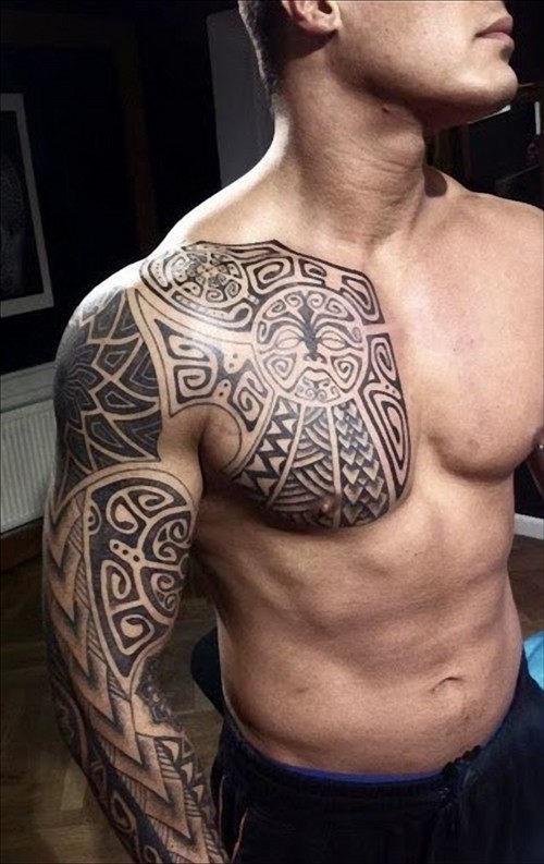 tatuagens_para_homens_11