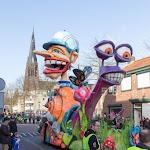 carnavals_optocht_rijen_2015_051.jpg