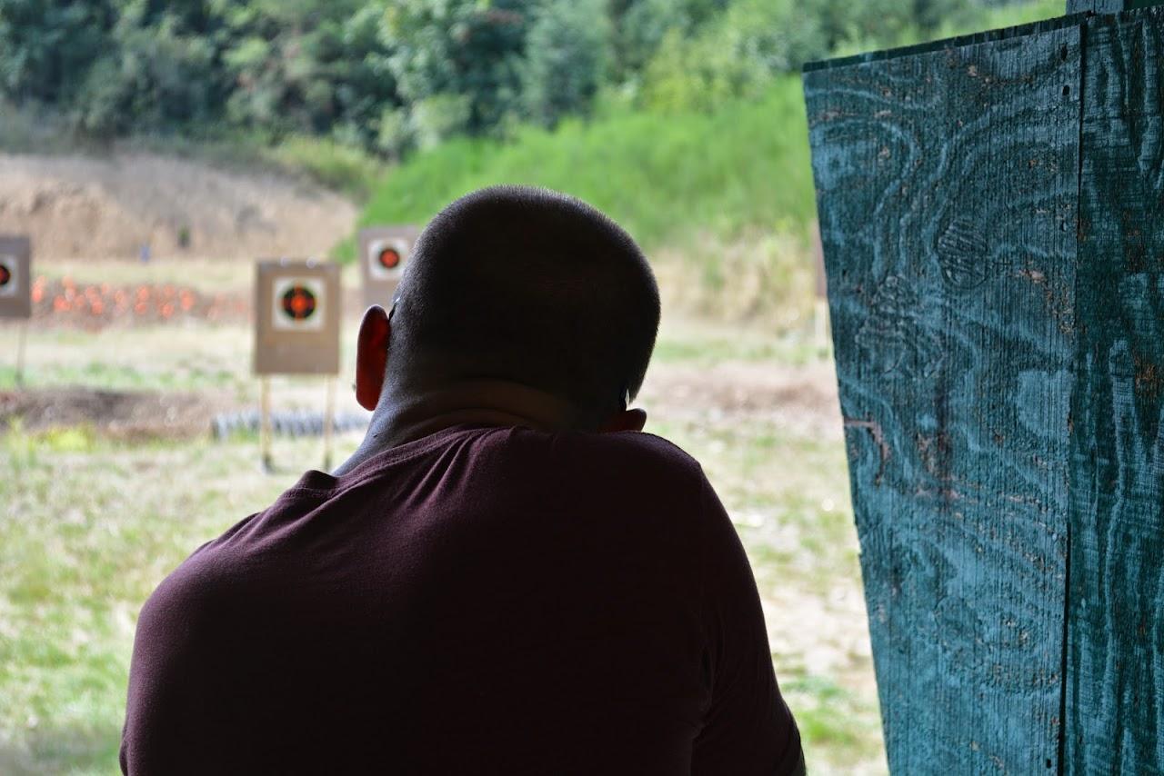 Shooting Sports Aug 2014 - DSC_0219.JPG