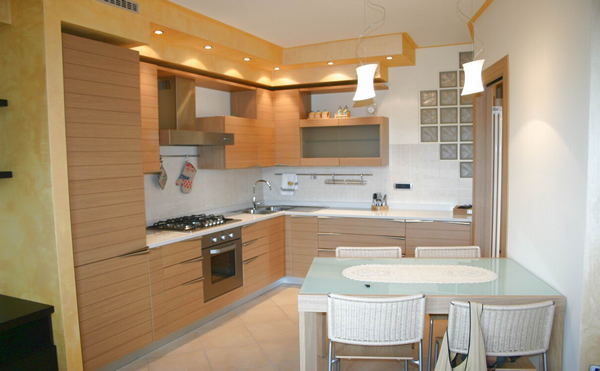 13-realizzazione-cucina.jpg