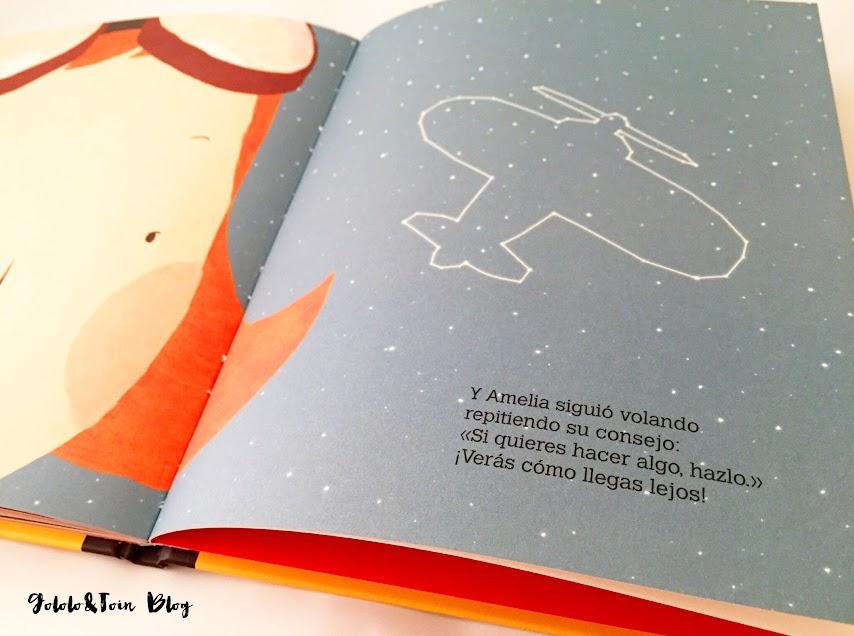 amelia-earhart-cuentos-infantiles-editorial-alba-pequeña-y-grande