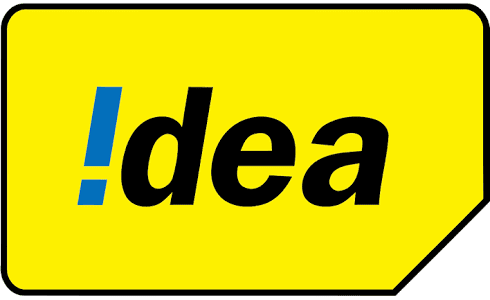 Idea - Get Free 10 GB 4G Data On Activating VoLTE