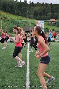 Body Pump VS 045.jpg