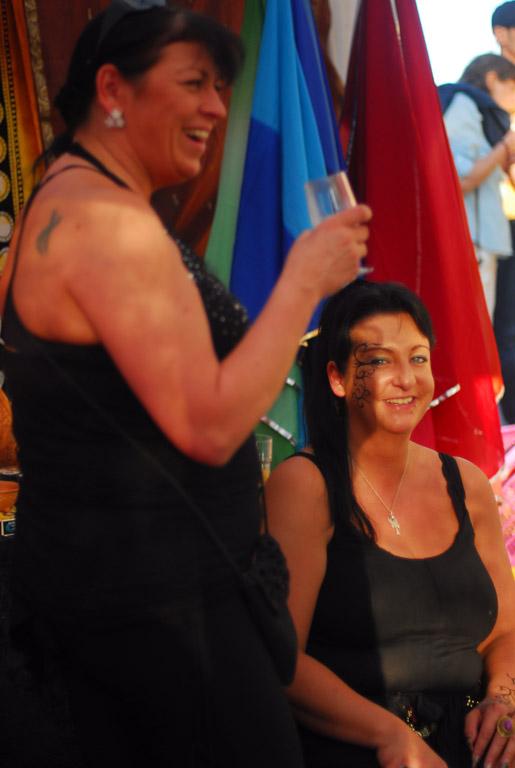 Das Fest 2012 Teil3 - 055.jpg
