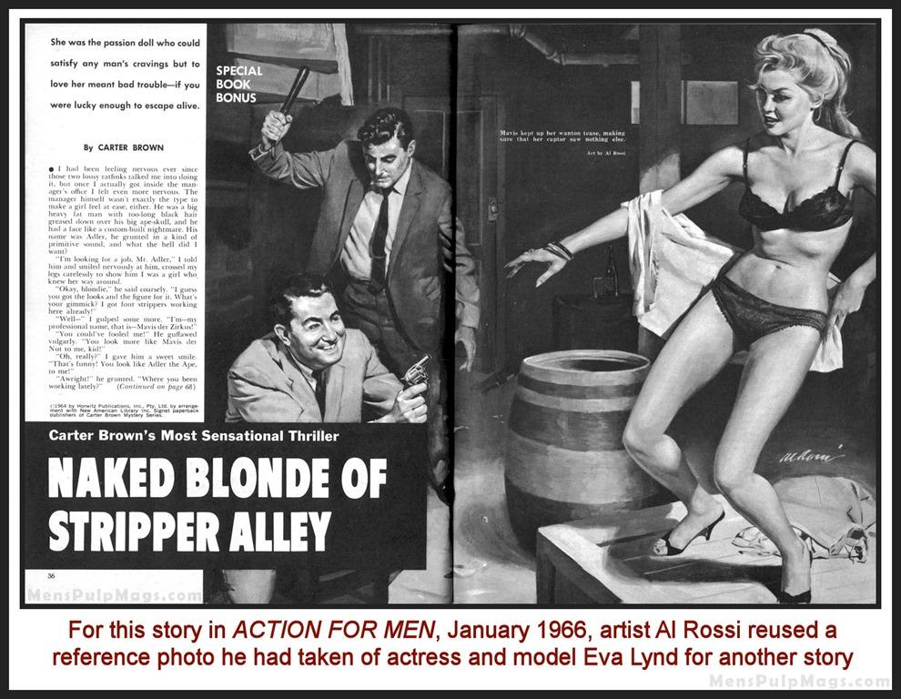 [ACTION-FOR-MEN-Jan-1966-Al-Rossi-art]