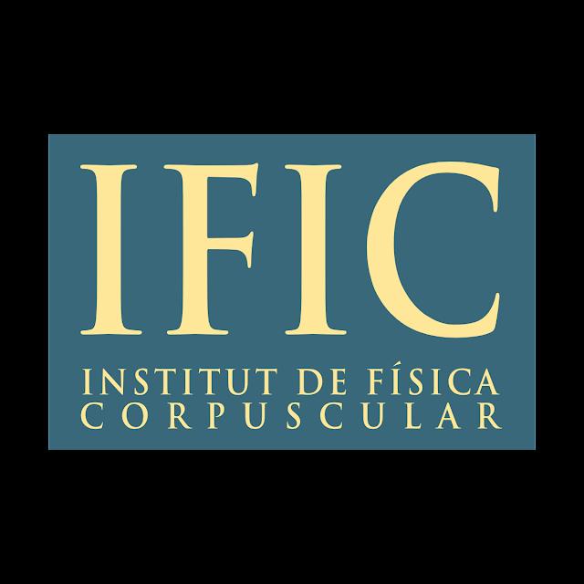 Logo del dipartemento