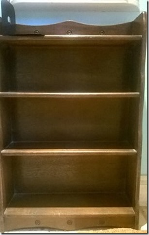 bookcase 1Jan