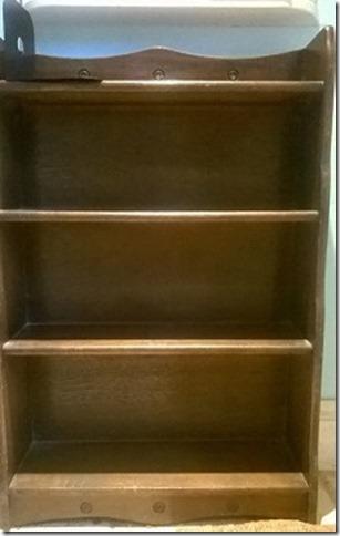 bookcase 1Jan