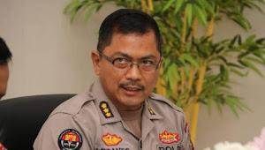Kasus IRT Di Lombok Tengah ,Polri Tidak Pernah Lalukan Penahanan