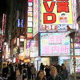 2014 Japan - Dag 3 - marjolein-IMG_0539-0334.JPG