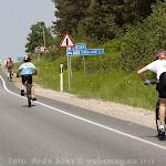 2013.06.02 SEB 32. Tartu Rattaralli 135 ja 65 km - AS20130602TRR_937S.jpg
