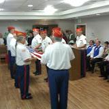Marine Corp League Veterans Day - downsized_1111001006.jpg
