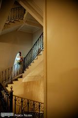 Foto 0615. Marcadores: 15/05/2010, Casamento Ana Rita e Sergio, Copacabana Palace, Hotel, Rio de Janeiro