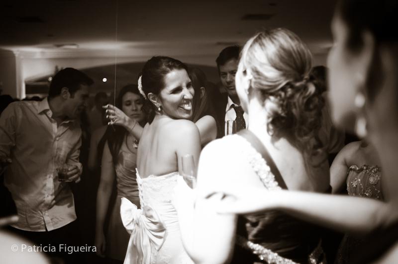 Foto de casamento 2126pb de Mônica e Diogo. Marcações: 20/08/2011, Casamento Monica e Diogo, Rio de Janeiro.