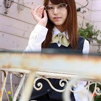 [DGC] No.671 - Akiho Yo.shiz.awa 吉沢明歩 (170p) 11.jpg