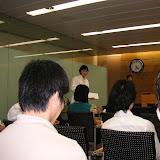 08.09.19 森川COE