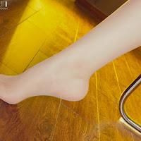 LiGui 2015.08.22 网络丽人 Model amy [56+1P] 000_1574.jpg