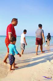 Pulau Harapan, 23-24 Mei 2015 Canon 055