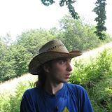 OPORA Summer camp 2009 fotos by Ostap