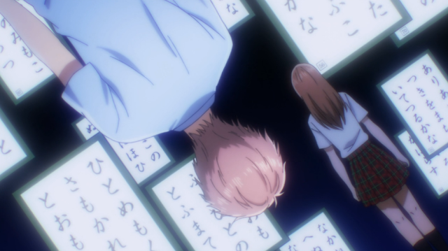 Chihayafuru 2 Episode 7 Screenshot 7