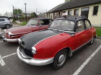 2017.04.30-006 Panhard Dyna Z12 taxi 1957