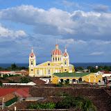 GranadaNicaragua