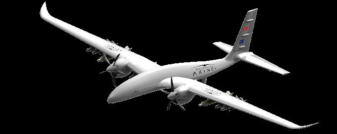 Marruecos compra a Turquía varios drones de ataque.
