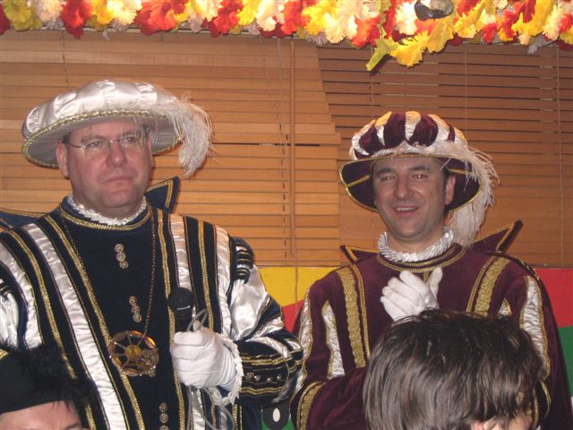 2008-02-05 Carnaval - IMG_3006.JPG