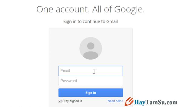 kiểm tra email khôi phục password game đột kích