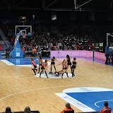 JOURNEE%2520BASKET%2520MINIMES%2520162.jpg