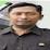 Akhmad Sugiarto's profile photo