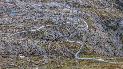 Best of Norway_140904_16_33_49.jpg