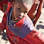Botswana Edo's (10).jpg