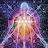 alex hernandez avatar image
