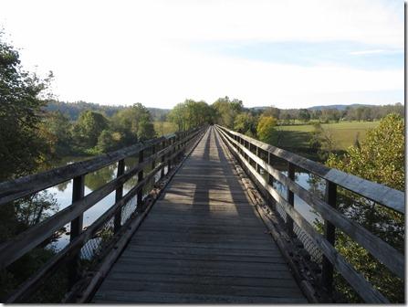 MaxMeadows_New_River_trail6