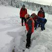 Zimski tečaj 2013 - 030220131777.jpg