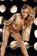 Clara Morgane Pop Star 8