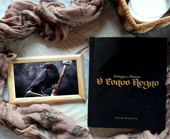 ocorvonegro-lucas-de-lucca-o-corvo-negro