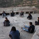 Pioners: Sant Salvador de les Espases - IMG_0569.JPG