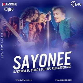 junoon-sayonee-reggaeton-mix-dj-ravish.jpg