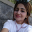 Aqsa Ali's profile photo