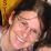 Pauline Singley's profile photo